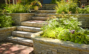 servicos-home-stonework