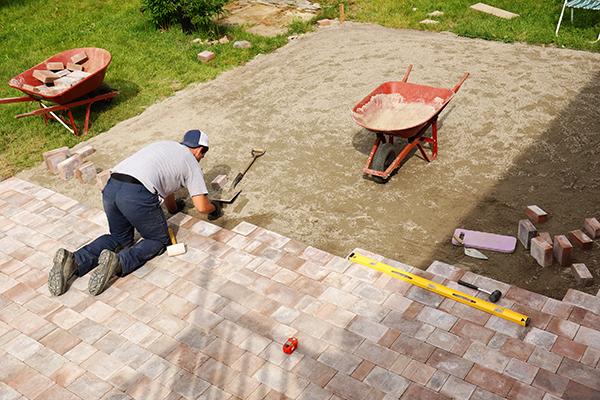 construction-company-patios