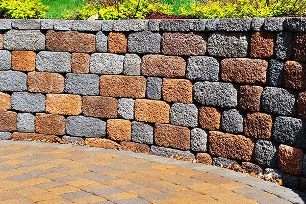 construction-company-retaining-wall