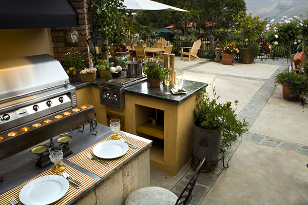 landscape-design-outdoor-kitchen