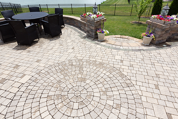 landscape-design-patio
