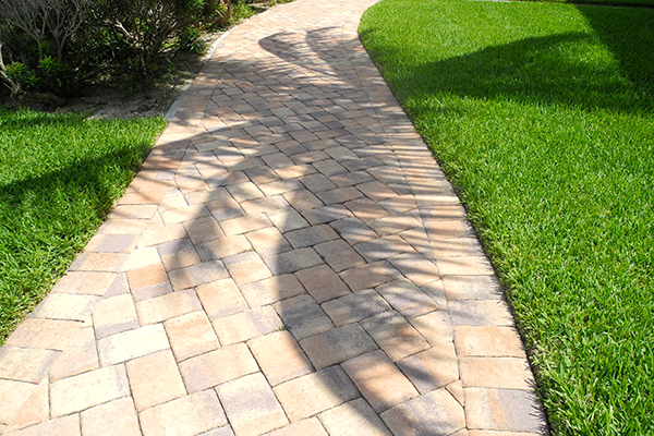 paving-contractor-walkway